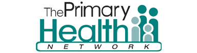 The Primary Health Network