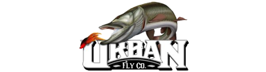 Urban Fly Company